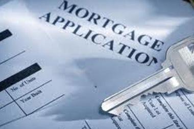 Mount Dora Real Estate – Mortgage Basics