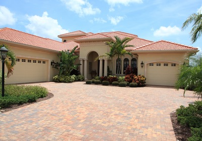 Mount Dora Homes: Setting Your Home's Price the Right Way