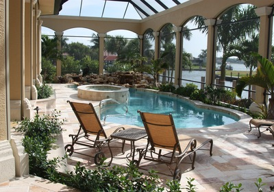 Mount Dora Homes: Summer Proofing Your Home For Sale