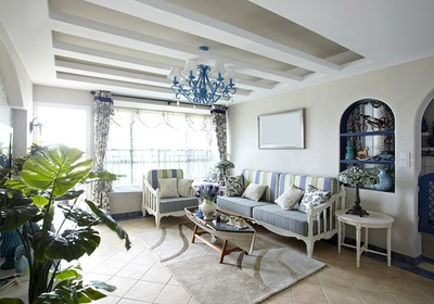 What Interior Design Style Fits You Best?
