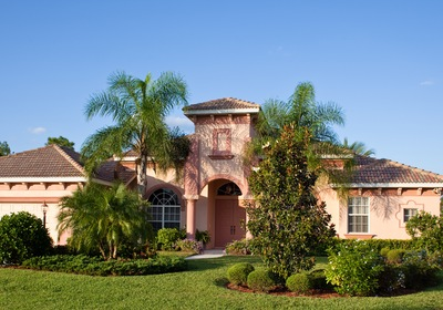 From Miami to Mount Dora Real Estate, International Buyers are Key