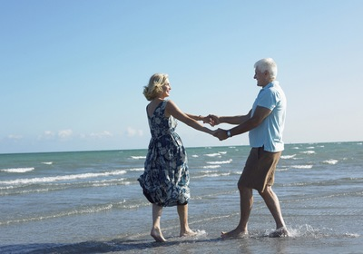 As Baby Boomers Retire, Florida Cities Revive