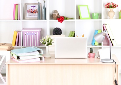 Creating a Designated Study Space in Your Mount Dora Home
