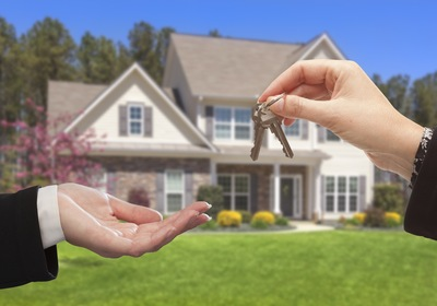 Mortgage Rates at their Lowest of 2014
