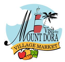 MOUNT DORA VILLAGE MARKET
