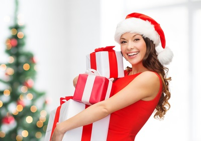 Central Florida Homeowners: Gift Ideas for Every Type