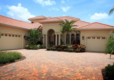 Mount Dora Homes: New Year's Resolutions for a Better Home