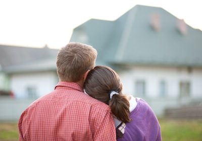 Simpler Mortgages for Apopka Homes