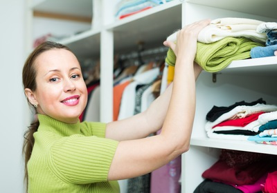 Organization Tips for your Central Florida Home