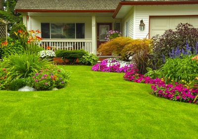 Selling Your Mount Dora Home in the Spring
