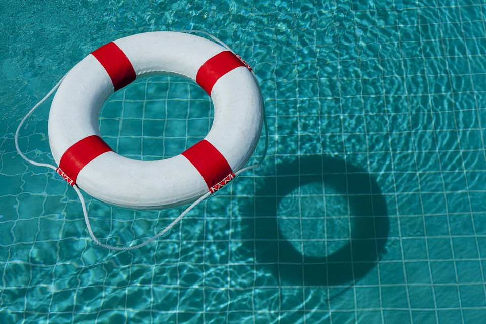Tips of the Month: Pool Safety For Your Mount Dora Home