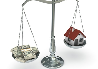 Central Florida Homes: Value vs. Price