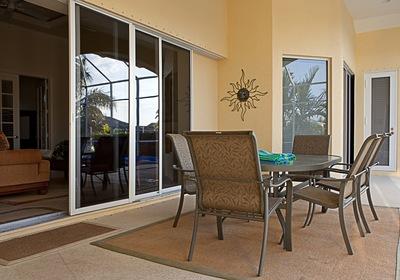 5 Outdoor Ideas for Central Florida Homes