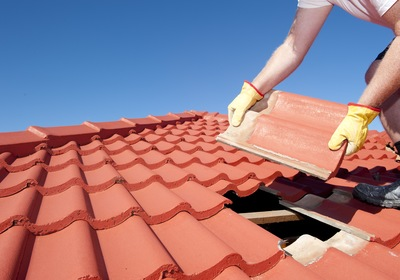 Maintenance for your Mount Dora Home this May