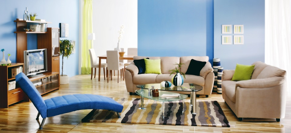 4 Fun Family Room Additions for your Central Florida Home