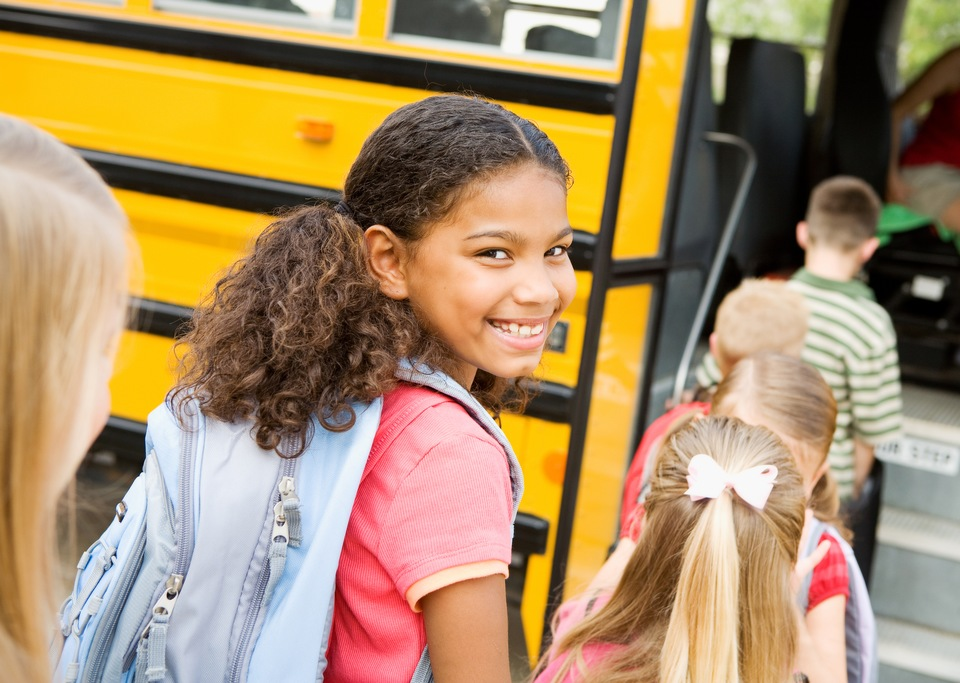 Back to School Made Easy in Your Mount Dora Home