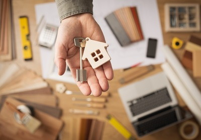 Tips for Working with Your Real Estate Agent