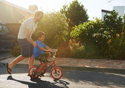 Apopka Homes: 7 Signs of a Great Neighborhood