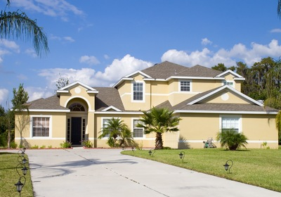 Mount Dora Home Buying 101: A Home You Can Afford
