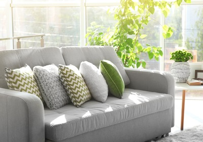 Saint Patrick's Day Décor: 8 Ways to Color Your Home Green