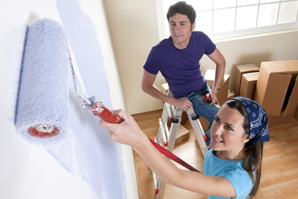 Apopka Homes: Should You DIY?