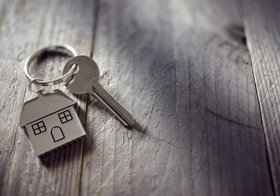 The Role of a Realtor: Buying, Selling and Much, Much More