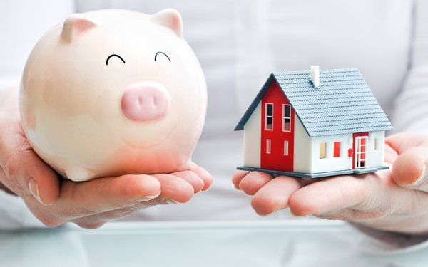 Putting a Stop to Mortgage Mayhem: Mortgage Tips for Central Florida Homes
