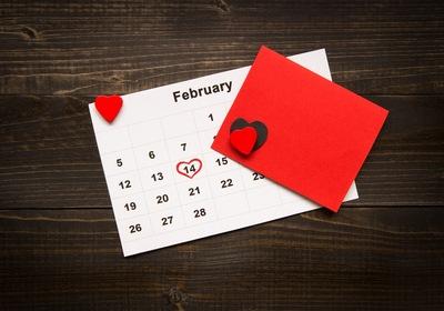 Valentine's Day in Mount Dora: Our Favorite Ideas