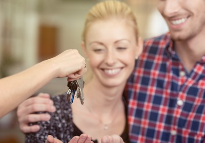 Lake County Real Estate: 6 Questions to Ask Your Realtor When Buying a Home