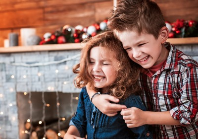 5 Fun Ways to Exchange Gifts This Season