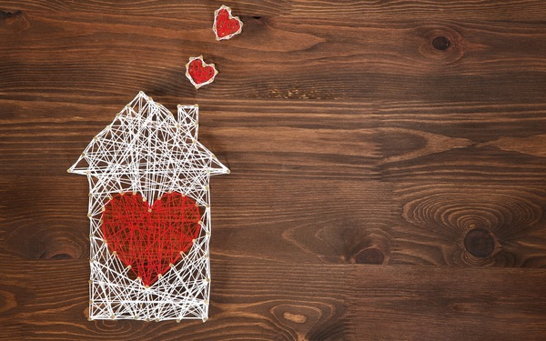 Love at First Sight? Valentine's Day Insights for Central Florida Real Estate