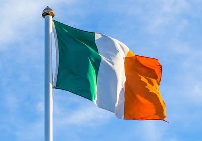 Celebrating Lake County's Irish Heritage