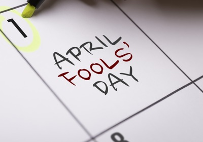March Trivia: What Were Florida's Biggest Pranks Ever Pulled?