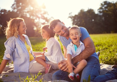 Why Lake County is the Ideal Place to Raise a Family
