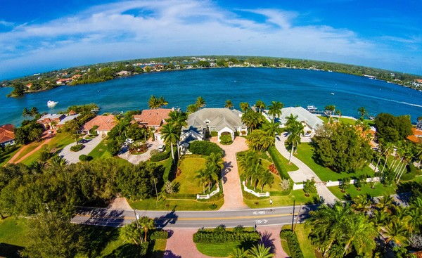 Things to Consider Before Buying a Home in Florida