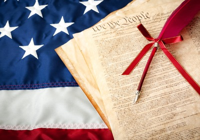 July Trivia: What Role Did Florida Play in the Declaration of Independence?