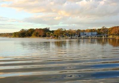 "What Makes Mount Dora ""Someplace Special""?"
