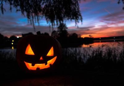 Discover Mount Dora's Spooky Side