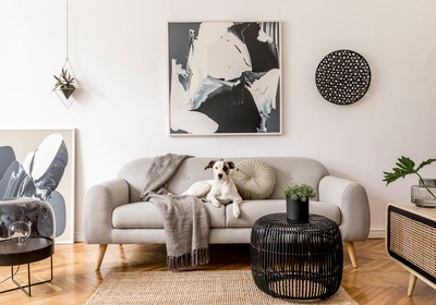 Let's Talk Interior: What's Your Home Decor Style?