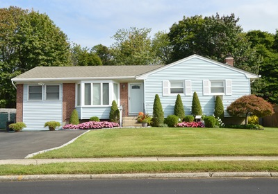 How to Increase Your Home's Value With Excellent Curb Appeal