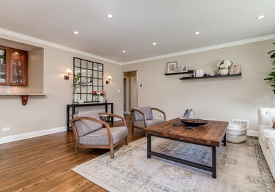 Tips To Boosting Your Home's Value Through Staging