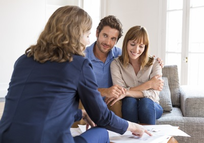 Top Things To Look For in a Real Estate Agent