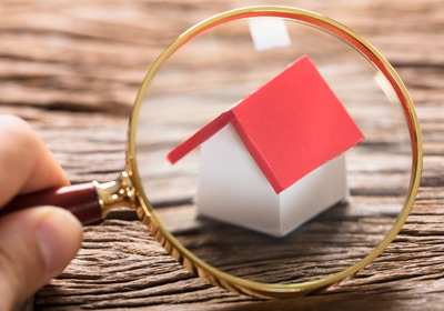 Mount Dora Real Estate Guide: How to Get the Best Home Appraisal