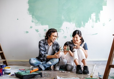 3 Rooms Where Minor Renovations Can Boost Your Home's Value