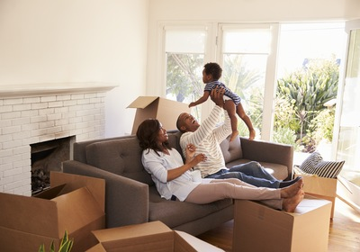 Tavares FL Real Estate Tips: How to Simplify Your Move