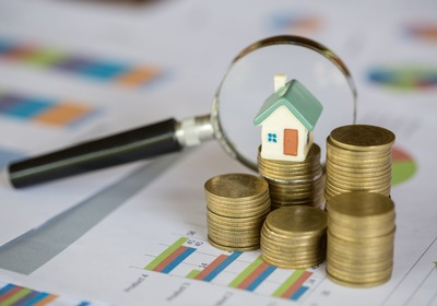 The Price Is Right: How To Find The Right Listing Price For Your Home