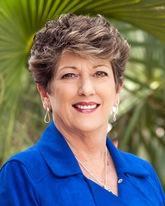 Loretta Maimone